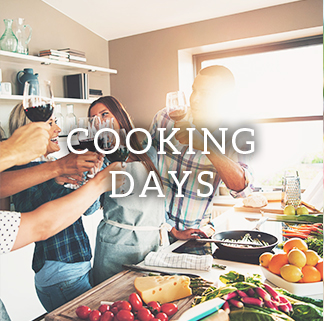 cooking_days