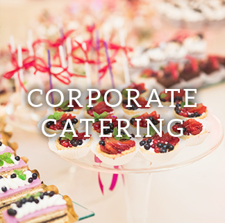 corporate_catering