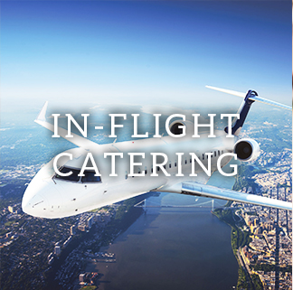 in_flight_catering