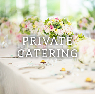 private_catering